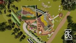 Arquitetura Biofílica