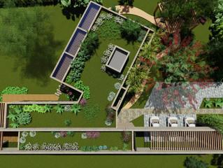 Como aproveitar todos os benefícios dos telhados verdes