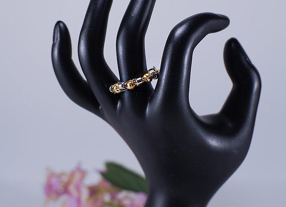Beadie Ring
