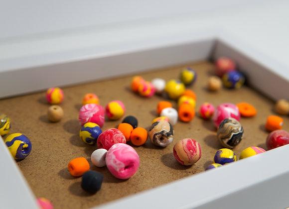 Handmade Beads Variety