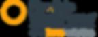 Flex-openforce-solution-orange.png