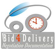 b4d-logo1.jpg