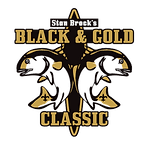 Black and Gold Classic