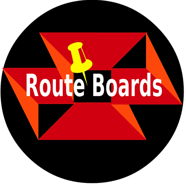 RouteBoards-pro.png