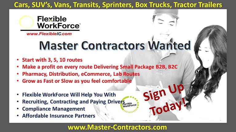 Master-Contractors.png
