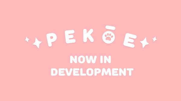 Pekoe_NowInDevelopment_edited.jpg