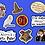 Thumbnail: Harry Potter