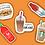 Thumbnail: Nourriture