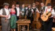 wirtshausmusikanten-folge-47-tanzkapelle