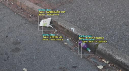 tech in action 3 roadside.jpg