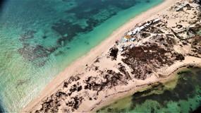 0913_Barbuda (20).JPG