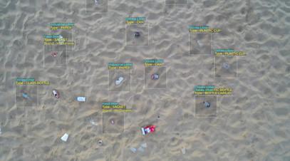 tech in action 2.jpg