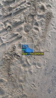 Screenshot 2021-05-11 at 18.32.13.png