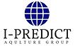 ipredict logo