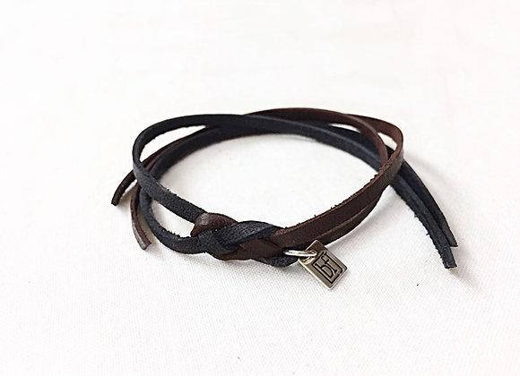 bracelet DIVO mixte