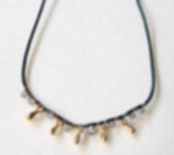collier PREPPY de by fleur de Jade