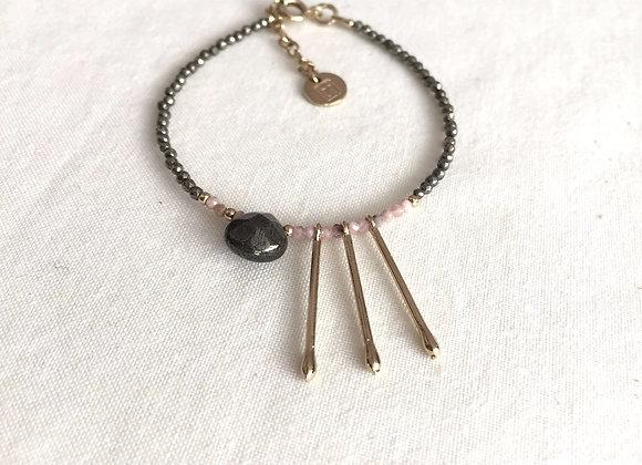 Bracelet LILIA