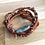 Thumbnail: Bracelet COTTA