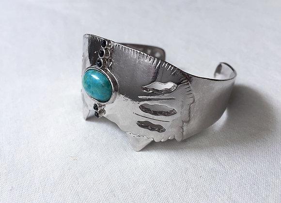 bracelet SCYLLA