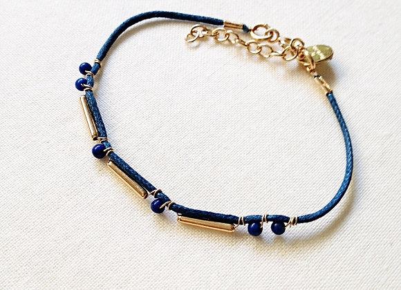bracelet CRÉA