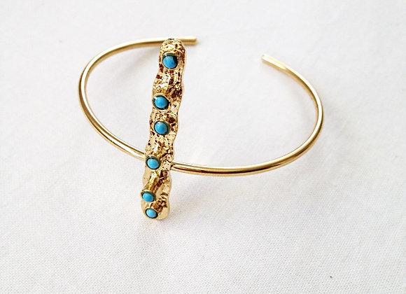 bracelet PEGASE or