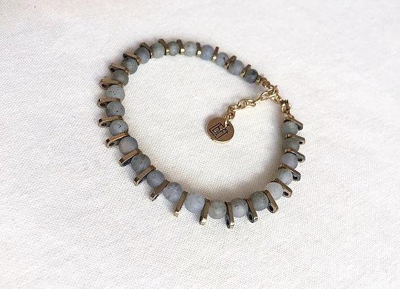 Bracelet ROCKY