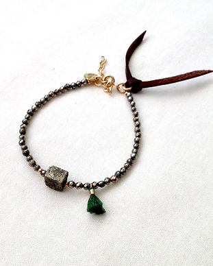 Bracelet BALI.jpg