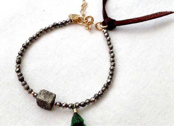 Bracelet BALI