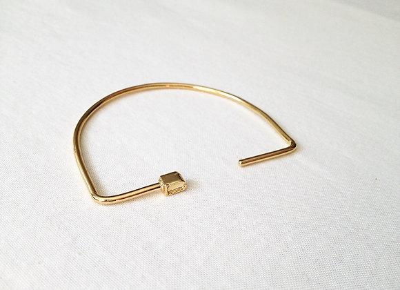 bracelet LÉTO