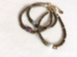Bracelets%20LINES_edited.jpg