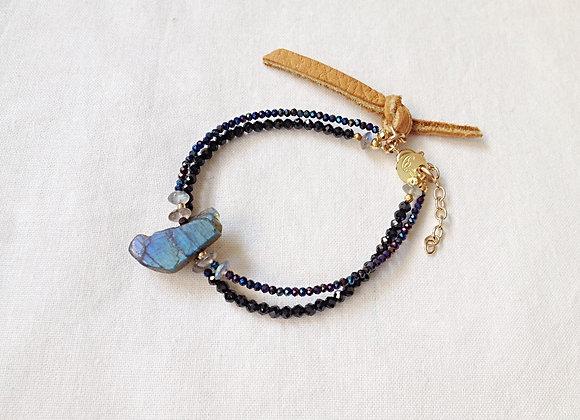 bracelet BETY