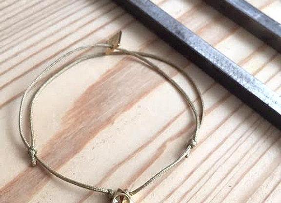 Bracelet CAPRICE