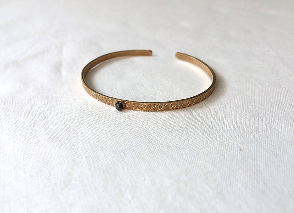 bracelet VITTO or
