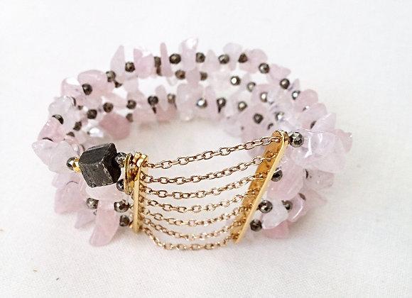 bracelet VESTA