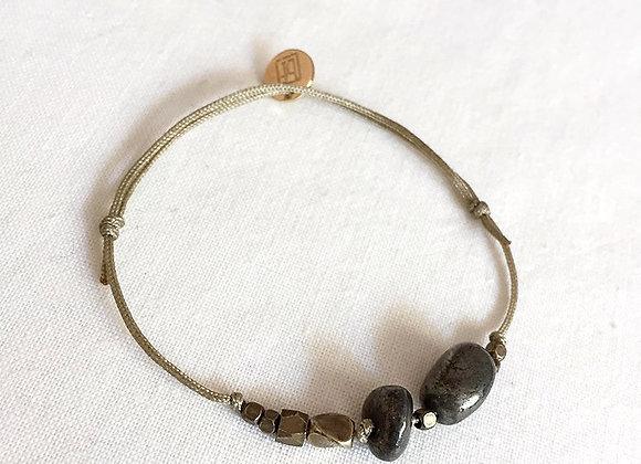Bracelet ORIA