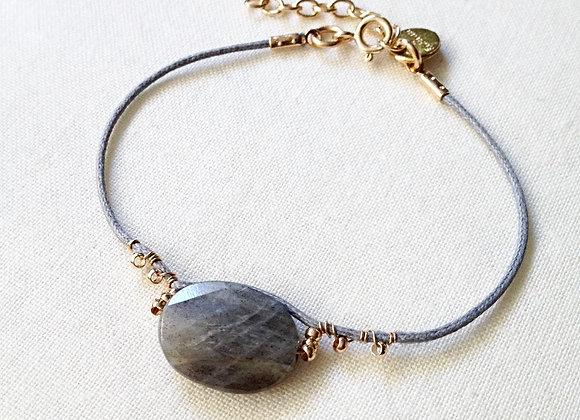 bracelet LUCE