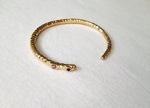 bracelet OPS or