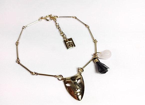 Bracelet MARCO