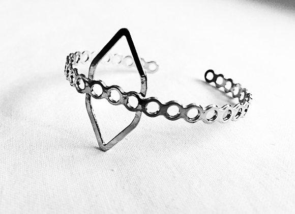 bracelet ÉOLE