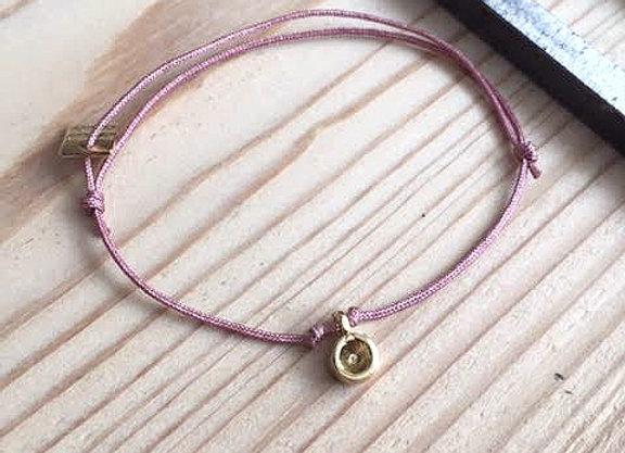 Bracelet MAUD