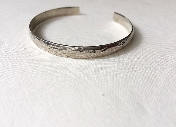Bracelet PINA
