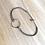Thumbnail: Bracelet COWBI