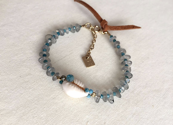 bracelet SIENNA
