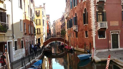 ITALIE DU NORD VENISE 529 5_edited.jpg