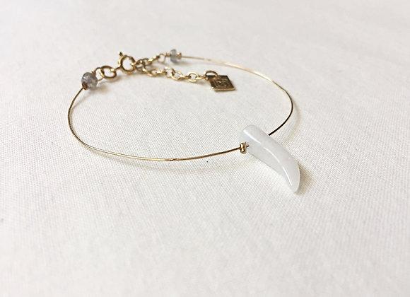 bracelet EGLE
