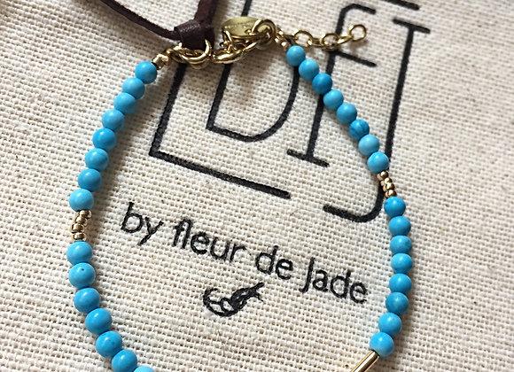 bracelet PISE