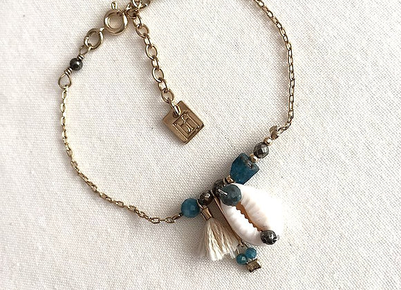 bracelet APAGA