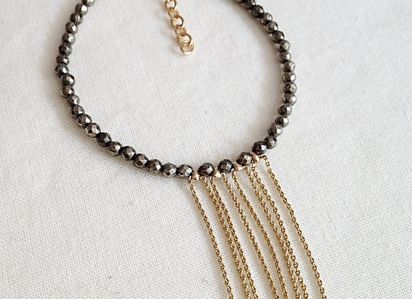 Bracelet COSI