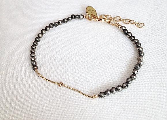 Bracelet LIDA