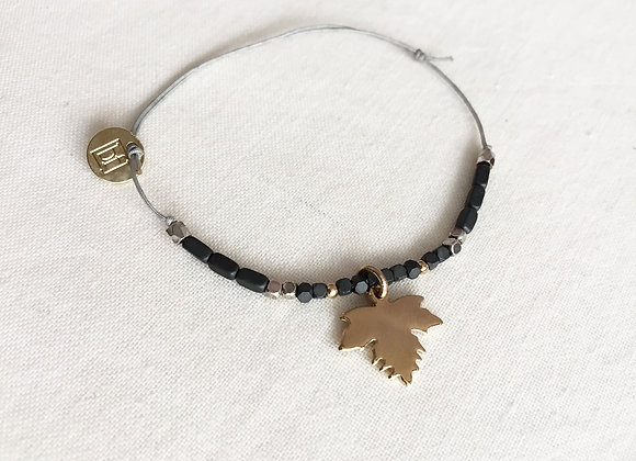 Bracelet FEDORA